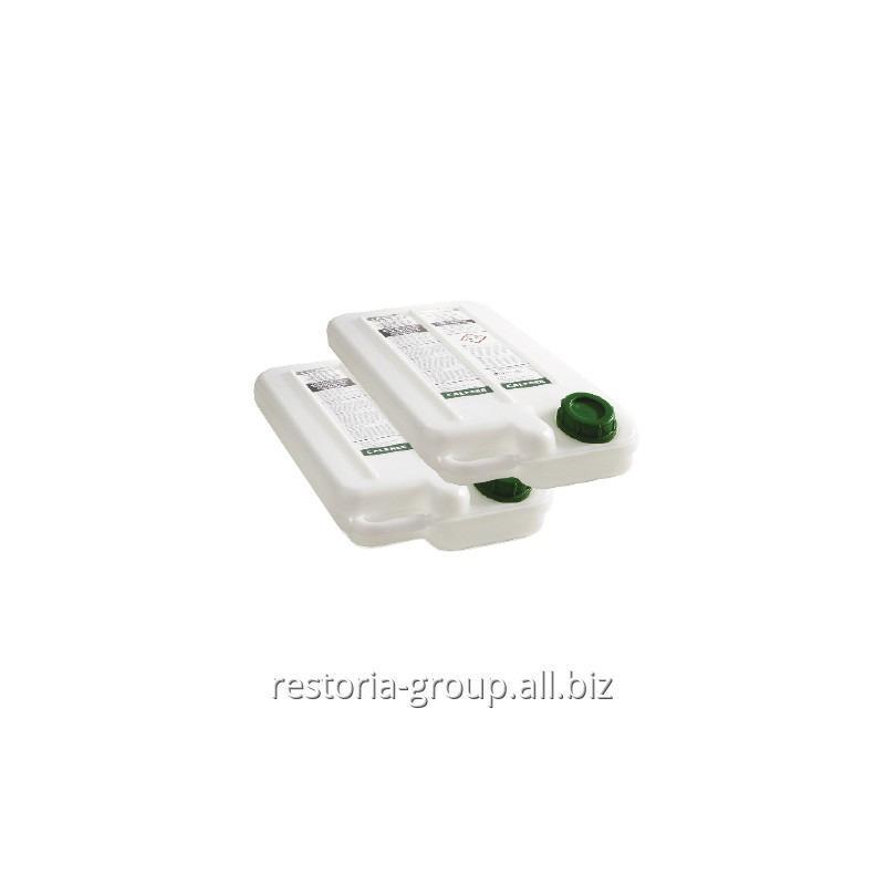 Моющее средство Lainox Calfree (Дакальцинатор) CCF05