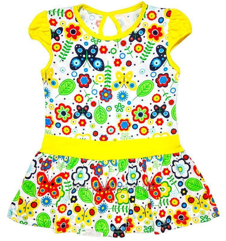 Buy Dress for the girl Katya
