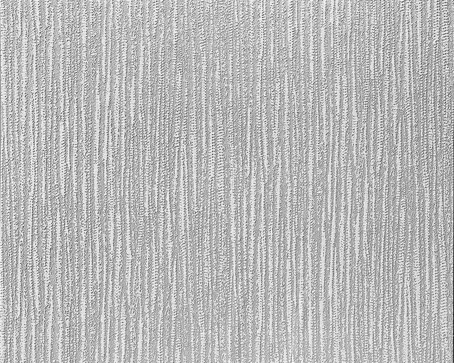 Купить Обои Версаль под покраску на флизелиновой основе Артикул 353-60