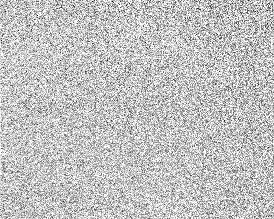 Купить Обои Версаль под покраску на флизелиновой основе Артикул 356-60