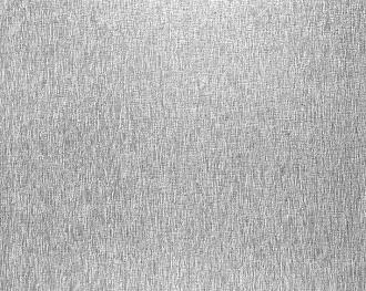 Купить Обои Версаль под покраску на флизелиновой основе Артикул 374-60