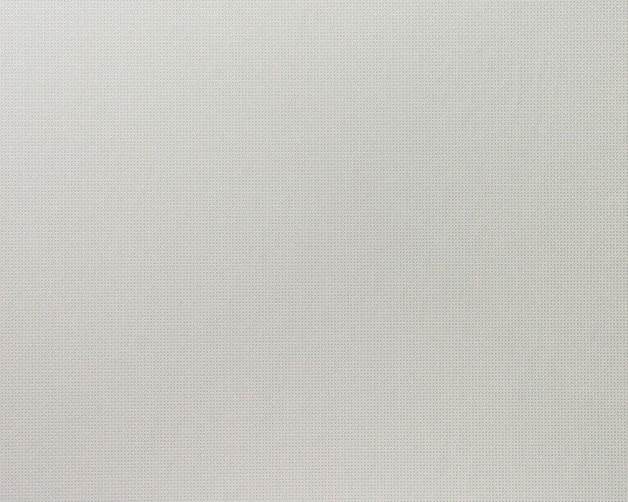 Купить Обои Версаль под покраску на флизелиновой основе Артикул 375-60