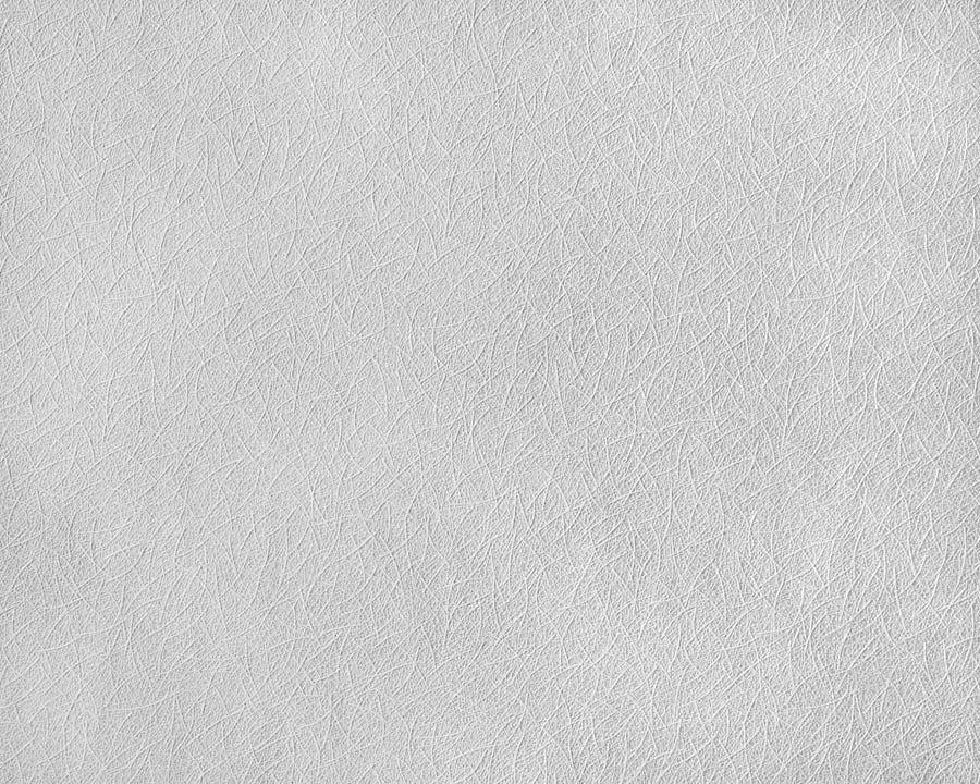 Купить Обои Версаль под покраску на флизелиновой основе Артикул 379-60