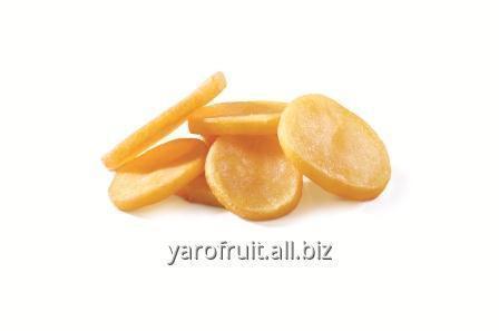 Картофельные ломтики POTATO SLICES