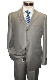 Одежда мужская, Костюмы мужские, Костюмы мужские неформальные,производство Украина,натуральные ткани,опт,оптом,заказ,производитель