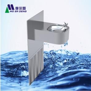 Купить Настенный фонтан для питья TB5-2