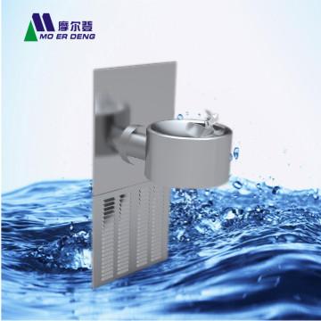 Купить Настенный фонтан для питья TB55-2