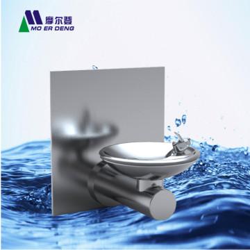 Купить Настенный фонтан для питья TB36-1