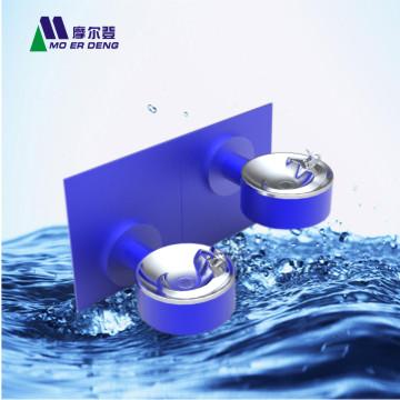 Купить Настенный фонтан для питья TB55-3, компактный дизайн