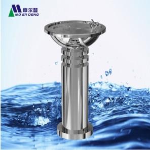 Купить Открытый питьевой фонтан TL1