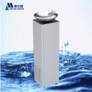 Купить Открытый питьевой фонтан TL3-2