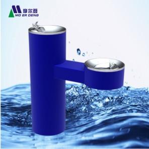 Купить Открытый питьевой фонтан TL53