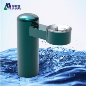 Купить Открытый питьевой фонтан TL58
