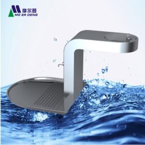 Купить Открытый питьевой фонтан TL73