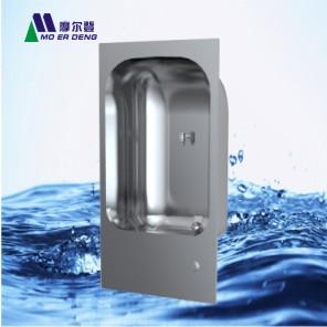 Купить Встраиваемый настенный фонтан TB51-1