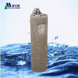 Купить Каменный питьевой фонтан TL61