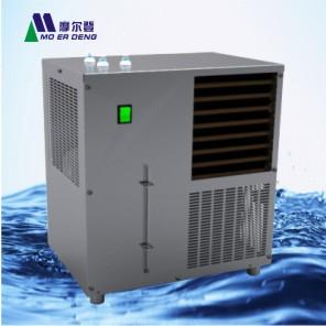 Купить Охладитель воды B300B / B450B
