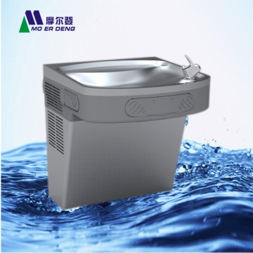 Купить Настенный водяной охладитель TB35
