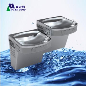 Купить Двухуровневый водяной охладитель TB35HL