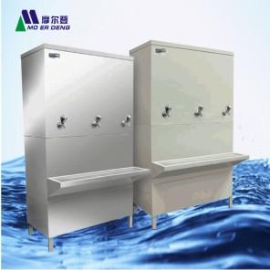 Купить Открытый питьевой фонтан XT3000-3