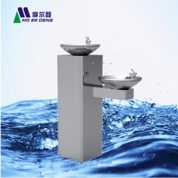 Купить Открытый питьевой фонтан TL33