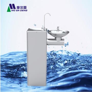 Купить Открытый питьевой фонтан TL93