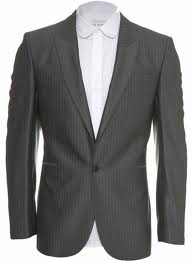 Одежда и обувь, Одежда мужская,Пиджаки,производство Украина,натуральные ткани,опт,оптом,заказ,производитель