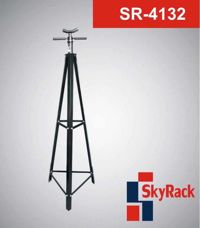 Купить Подставка под автомобиль SkyRack SR-4132