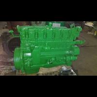 Купить Двигатель RG6076 John Deere