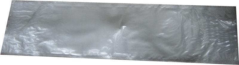 Купить Вакуумный термоусадочный пакет 390*100 мм