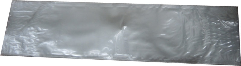 Купить Вакуумный термоусадочный пакет 190*250 мм