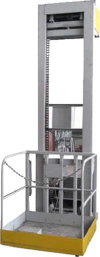 Buy Food processsing industry equipment