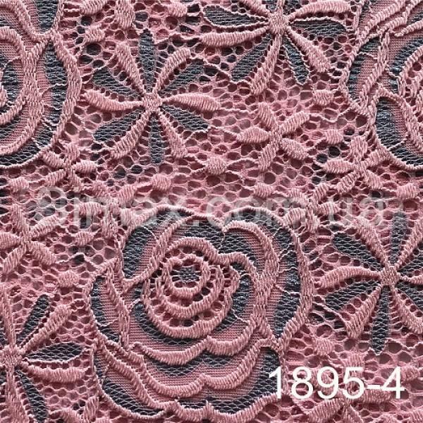 Купить Гипюр Модель:1895-4