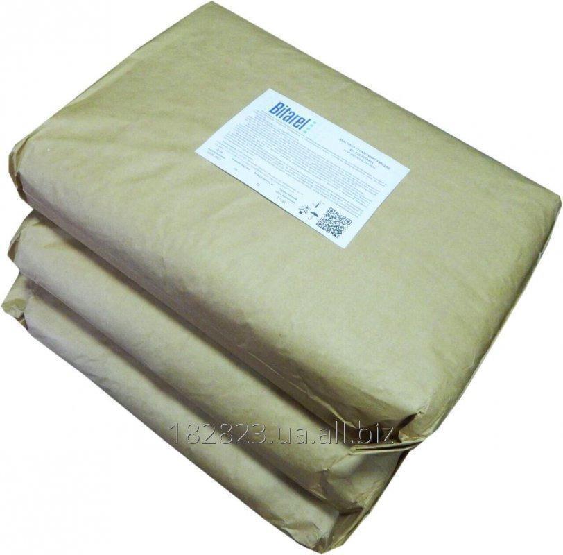 Купить Мастика герметизирующая битумно-эластомерная Bitarel Г-90