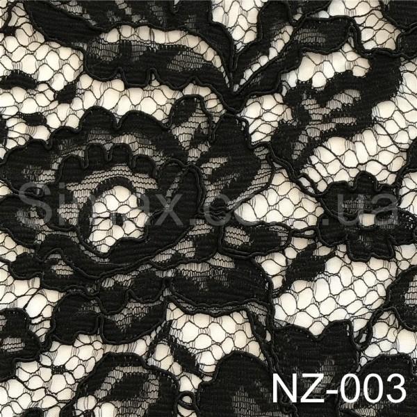 Купить Гипюр Модель:NZ-003