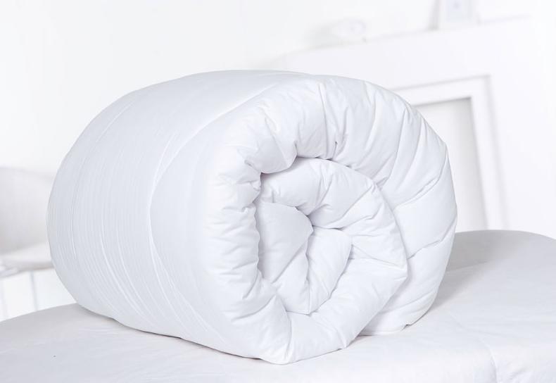 Купить Одеяла (силикон)