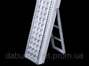 Купить Аккумуляторный светильник 990Lm Lemaёnso LMB14