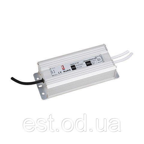Купить Блоки питания герметичный 200Вт 16А 12В IP65 BIOM