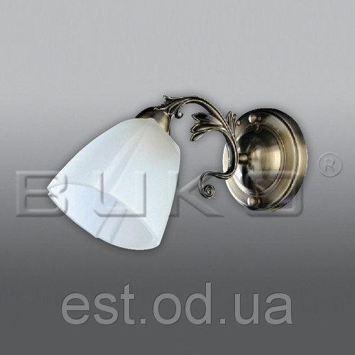 Купить Бра 1 плафон / 81 BUKO