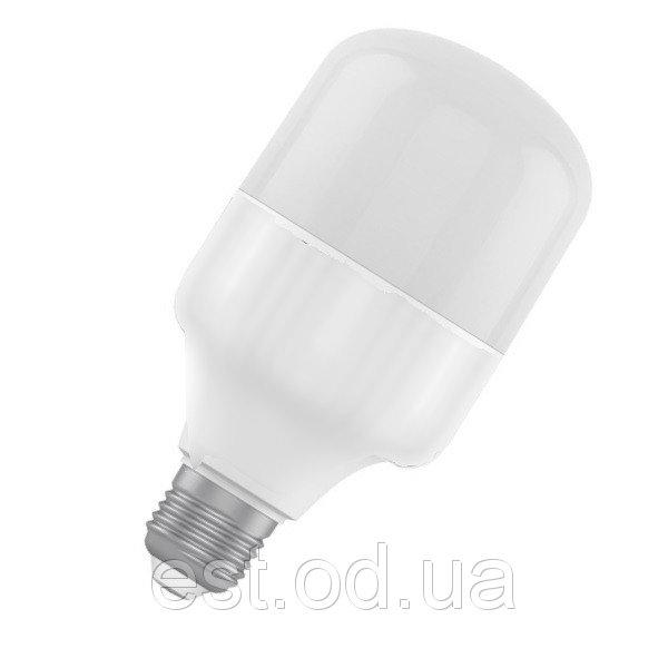 Купить Лампа светодиодная Т120 35W E27 4000К BIOM
