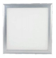 Купить Потолочный светодиодный светильник 600х600 45W 6500K Lemanso
