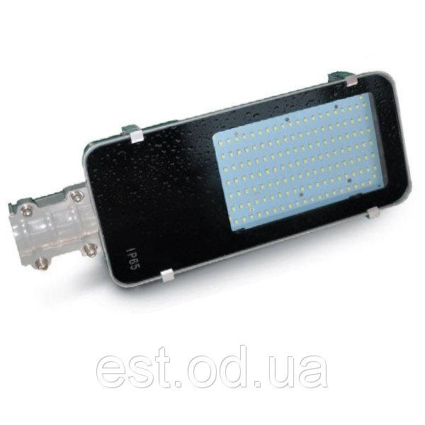 Купить Прожектор светодиодный уличный на столб 100W 6000K 8000LM IP65