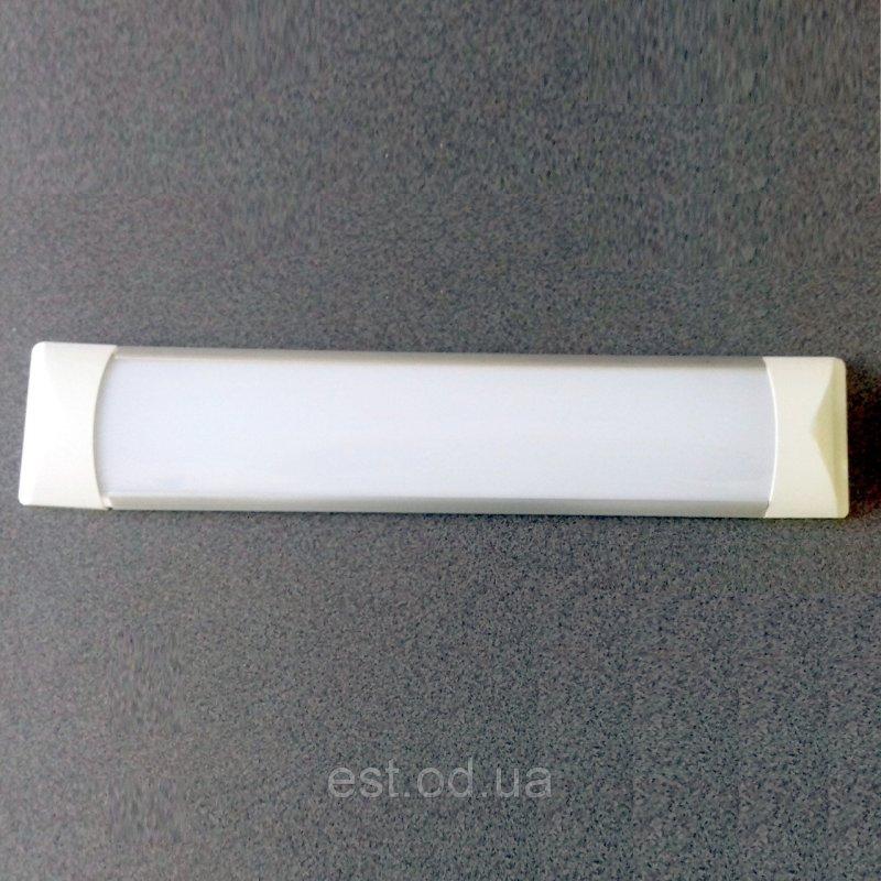 Купить Сверхяркий светодиодный светильник накладной 40W 120см 6500к Lemanso