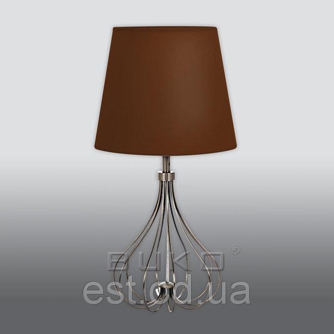 Купить Светильник настольный кофейный / 219 BUKO