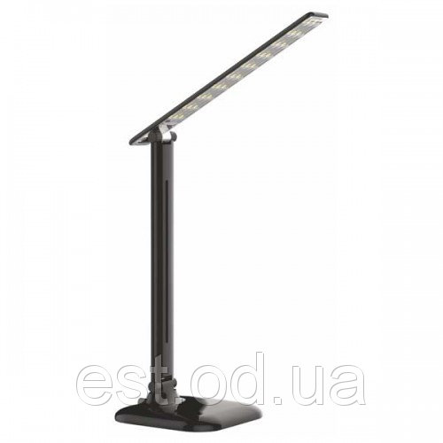 Купить Светодиодная настольная лампа 9W 6400К