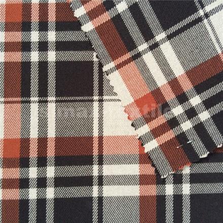 Купить Костюмная ткань TIAR D20-1