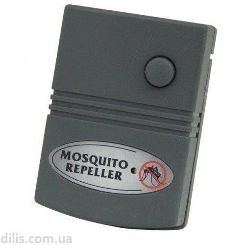 Брелок-отпугиватель комаров Leaven LS-216, Отпугиватель