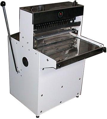 Машина для нарезки хлеба BASTER (хлеборезка) и другое кухонное оборудование
