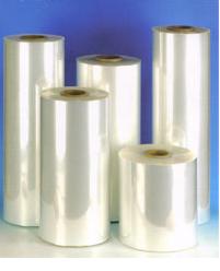 Упаковочные пленки, стрейч пленка, пленка для упаковки товара