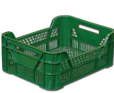 Ящики пластмассовые, пластиковые, ящики овощные